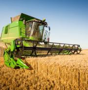 application pour le monde agricole
