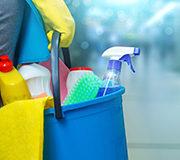 Hygiène et collectivités
